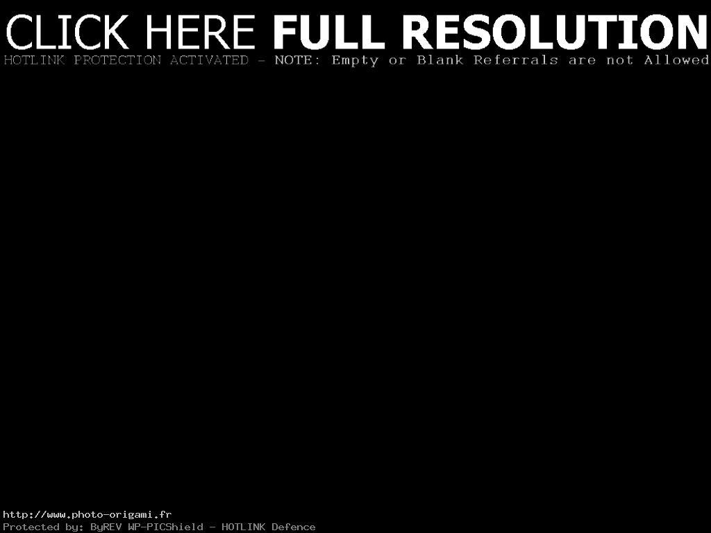 origami kokeshi
